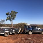 Travel Outback Queensland