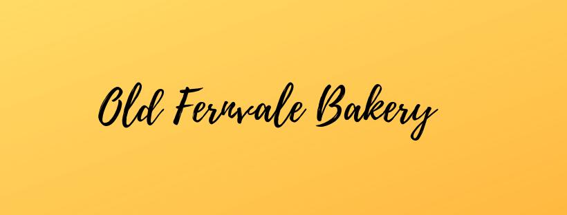 Australian bakeries