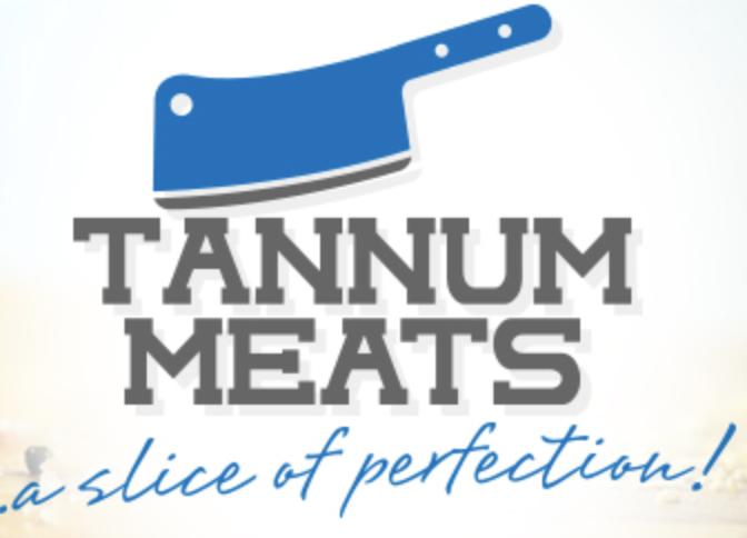 Tannum Meats