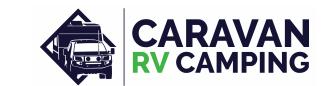 Caravan & RV Camping Equipment