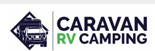 Caravan and Camping Supplies